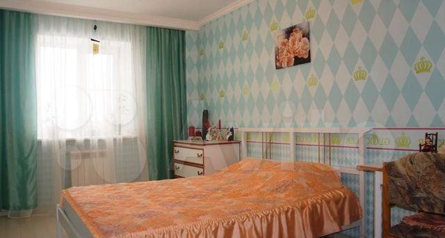 Аренда дома деревня Павловское, Вокзальная улица, цена 50000 рублей, 2021 год объявление №1269945 на megabaz.ru