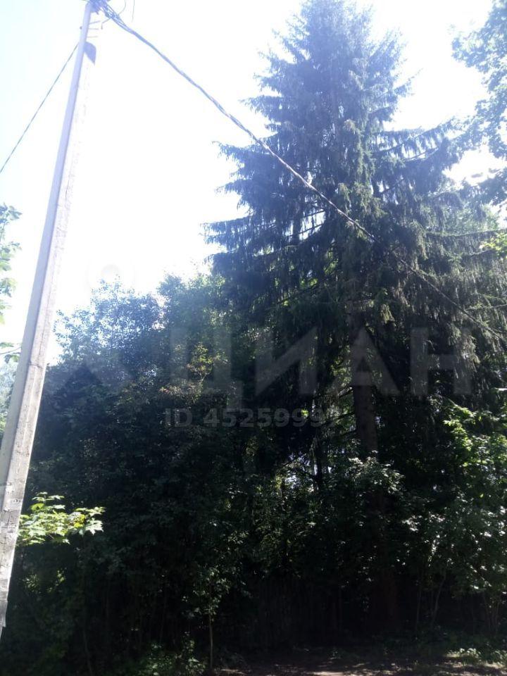 Продажа дома СНТ Дружба, 10-я улица 43, цена 800000 рублей, 2020 год объявление №453743 на megabaz.ru