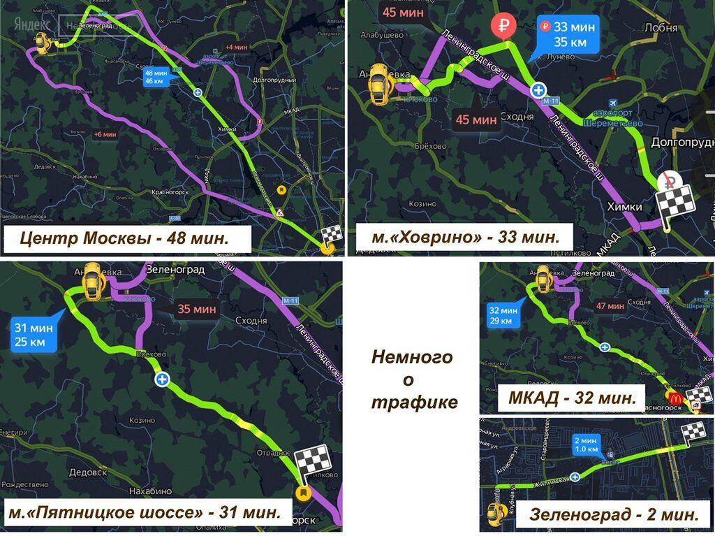 Продажа дома Москва, метро Пятницкое шоссе, Луговая улица, цена 28000000 рублей, 2020 год объявление №507206 на megabaz.ru