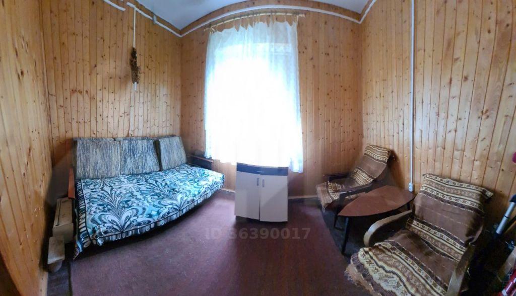 Продажа дома СНТ Росинка, цена 800000 рублей, 2020 год объявление №477979 на megabaz.ru
