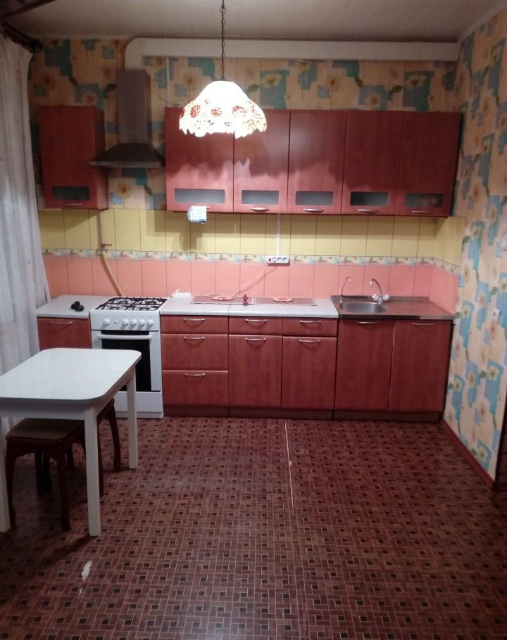 Аренда однокомнатной квартиры село Марфино, улица Лётчика Балмата 48, цена 15000 рублей, 2020 год объявление №1171420 на megabaz.ru