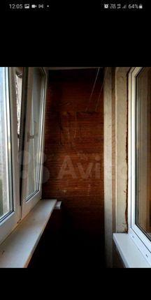 Продажа четырёхкомнатной квартиры Москва, метро Отрадное, проезд Дежнёва 34, цена 15300000 рублей, 2021 год объявление №535514 на megabaz.ru