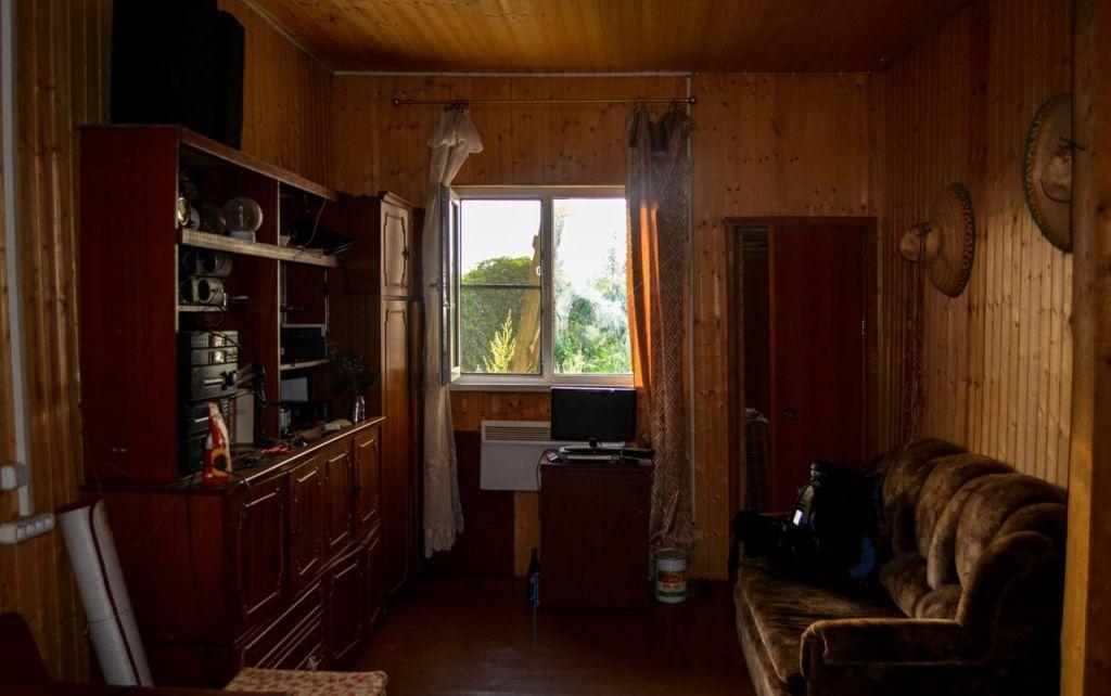 Продажа дома деревня Цибино, цена 2250000 рублей, 2020 год объявление №466072 на megabaz.ru