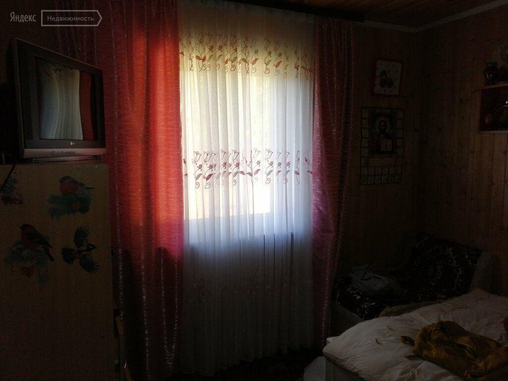 Продажа дома село Жаворонки, цена 5700000 рублей, 2020 год объявление №484913 на megabaz.ru