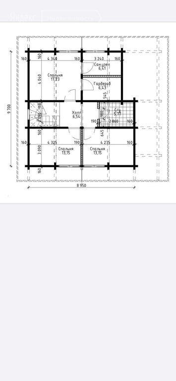Продажа дома садовое товарищество Здоровье, цена 14900000 рублей, 2020 год объявление №494999 на megabaz.ru