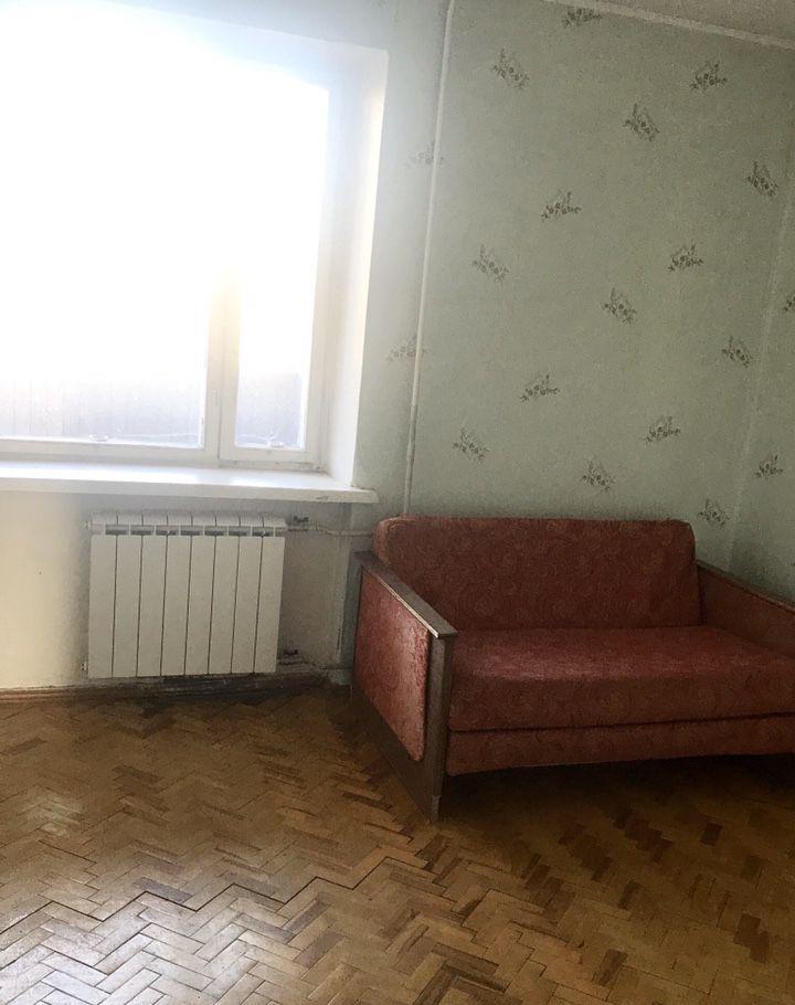 Аренда трёхкомнатной квартиры Черноголовка, Центральная улица 2, цена 23000 рублей, 2021 год объявление №1171469 на megabaz.ru