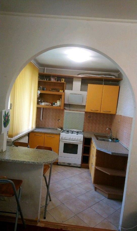 Аренда двухкомнатной квартиры Талдом, цена 14000 рублей, 2020 год объявление №1171391 на megabaz.ru