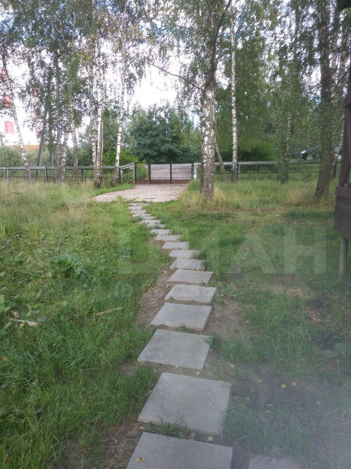 Аренда дома деревня Исаково, цена 25000 рублей, 2020 год объявление №1169433 на megabaz.ru