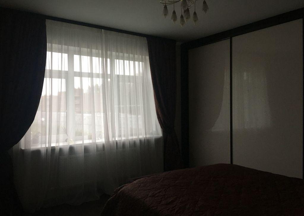 Аренда дома село Озерецкое, цена 70000 рублей, 2020 год объявление №1171968 на megabaz.ru