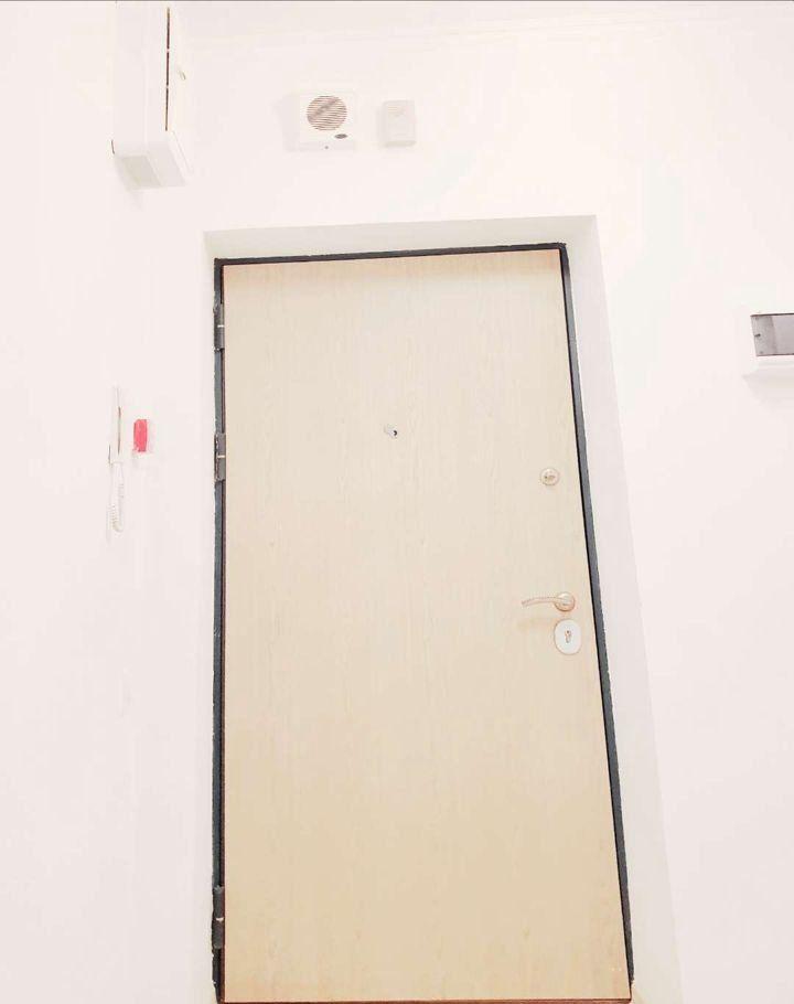 Аренда двухкомнатной квартиры Москва, метро Международная, Мукомольный проезд 2, цена 85000 рублей, 2020 год объявление №1218505 на megabaz.ru