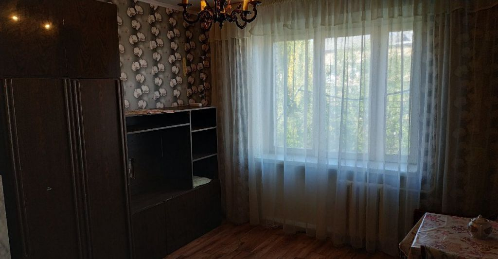 Аренда комнаты Можайск, улица Мира 6А, цена 7000 рублей, 2020 год объявление №1215221 на megabaz.ru