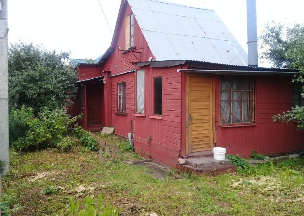 Продажа дома село Михайловская Слобода, цена 3000000 рублей, 2021 год объявление №477488 на megabaz.ru