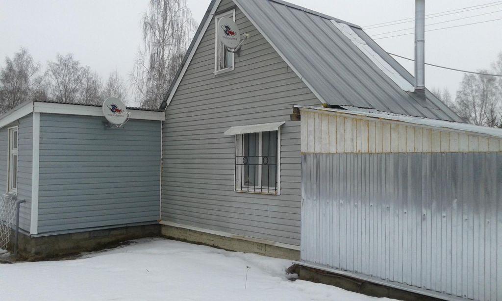 Аренда дома Озёры, 2-я Высокополянская улица 18, цена 1500000 рублей, 2020 год объявление №1172633 на megabaz.ru