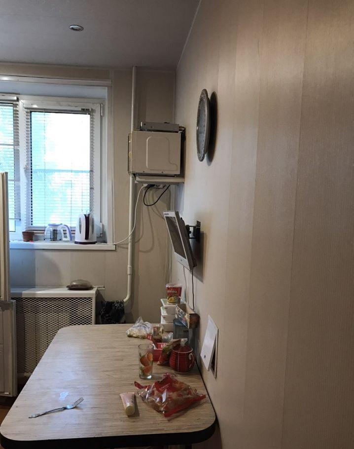 Аренда двухкомнатной квартиры Луховицы, улица Жуковского 20, цена 15000 рублей, 2021 год объявление №1214044 на megabaz.ru