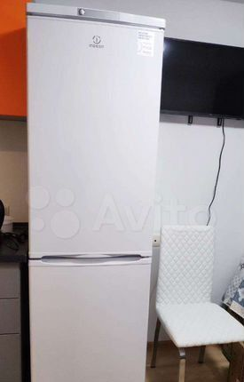 Продажа студии Москва, Дегунинская улица 1к4, цена 4650000 рублей, 2021 год объявление №578807 на megabaz.ru