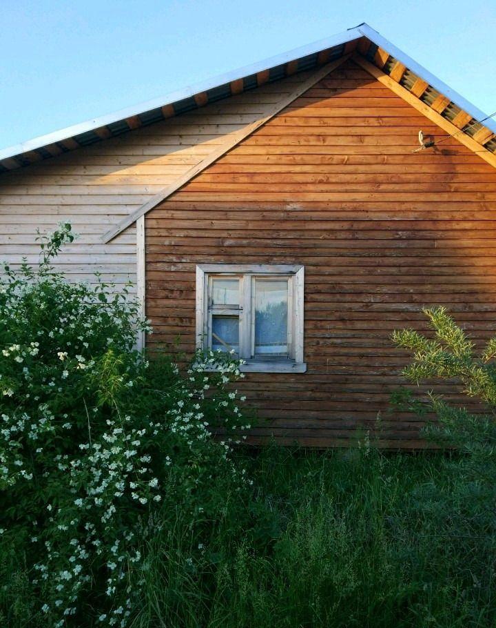 Продажа дома Москва, метро Площадь Революции, цена 610000 рублей, 2020 год объявление №477466 на megabaz.ru
