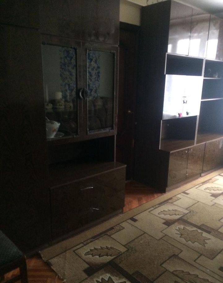 Аренда двухкомнатной квартиры Пущино, улица Профессора Виткевича, цена 15000 рублей, 2021 год объявление №1172541 на megabaz.ru
