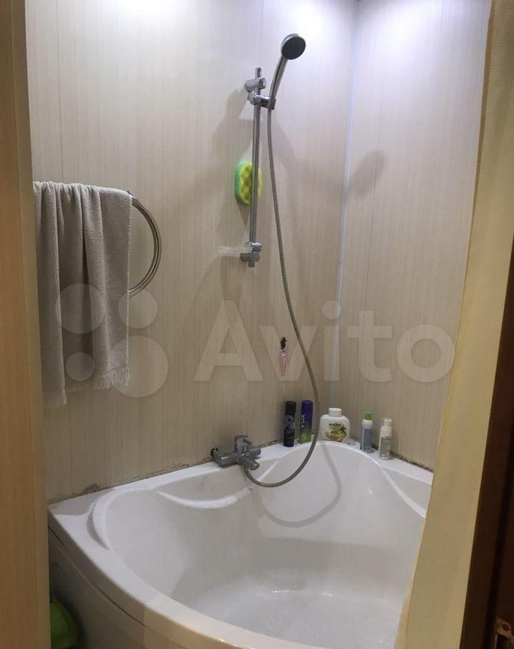 Аренда однокомнатной квартиры Лыткарино, Коммунистическая улица 53, цена 22000 рублей, 2021 год объявление №1429293 на megabaz.ru