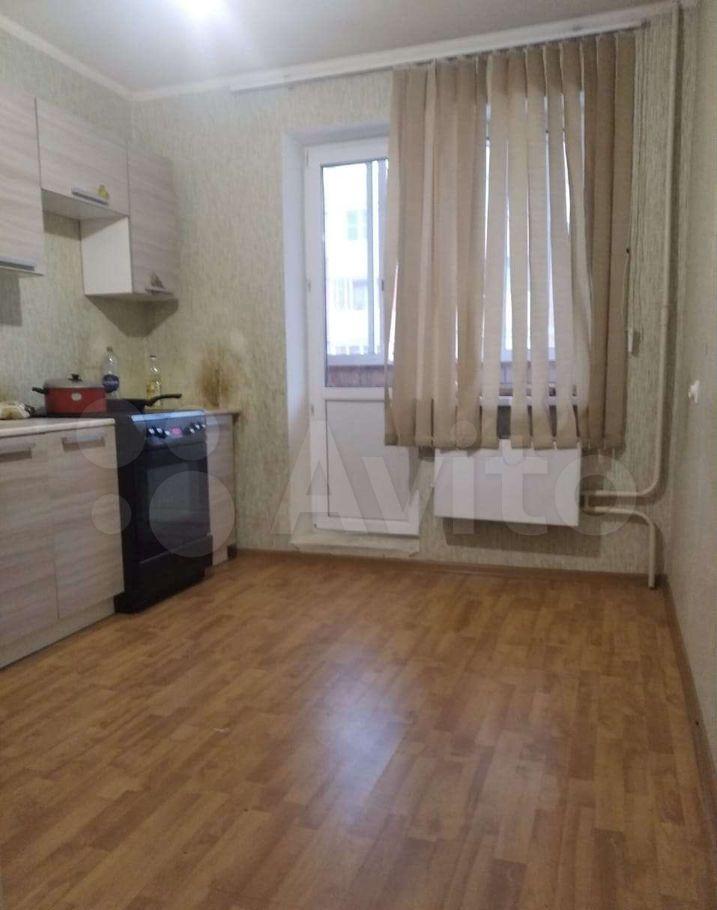 Аренда однокомнатной квартиры деревня Марусино, Заречная улица 33к4, цена 20000 рублей, 2021 год объявление №1382737 на megabaz.ru