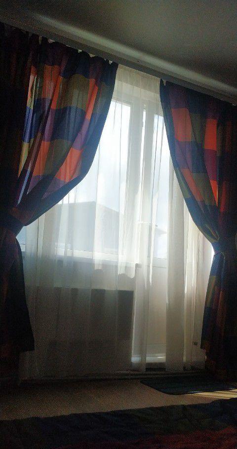 Продажа дома поселок опытного хозяйства Ермолино, Цветочная улица, цена 4200000 рублей, 2021 год объявление №477995 на megabaz.ru