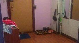 Продажа трёхкомнатной квартиры деревня Федюково, Новая улица 3, цена 5500000 рублей, 2021 год объявление №477426 на megabaz.ru