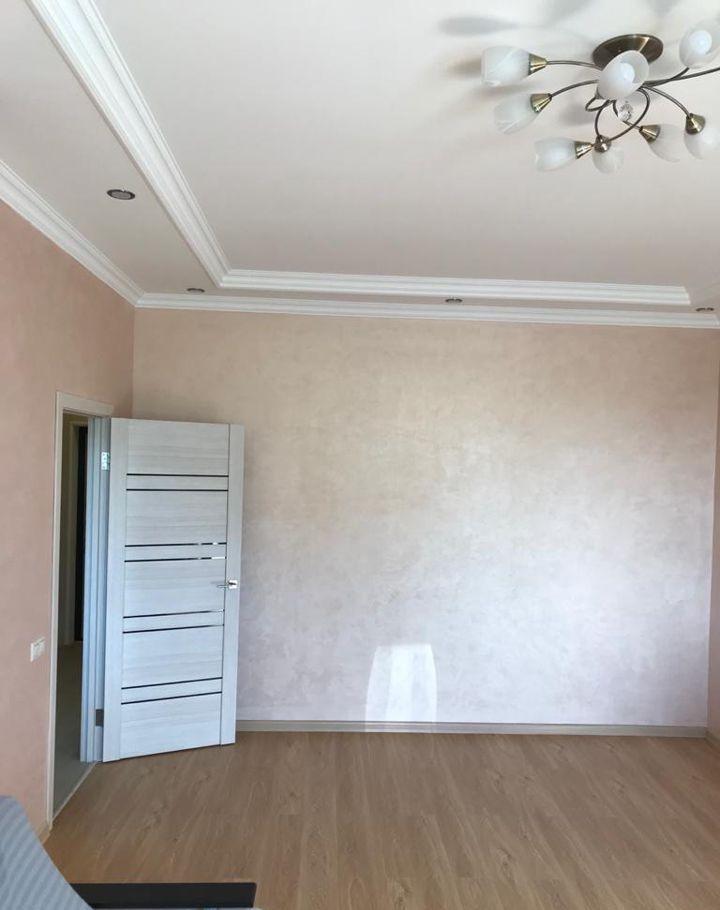 Продажа однокомнатной квартиры Москва, метро Свиблово, Игарский проезд 8, цена 13300000 рублей, 2021 год объявление №482756 на megabaz.ru