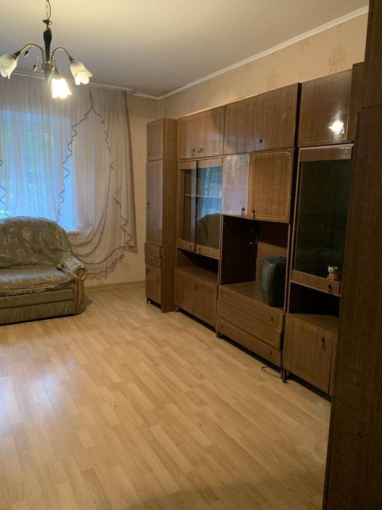 Аренда четырёхкомнатной квартиры Москва, Лесная улица 2, цена 20000 рублей, 2020 год объявление №1216858 на megabaz.ru
