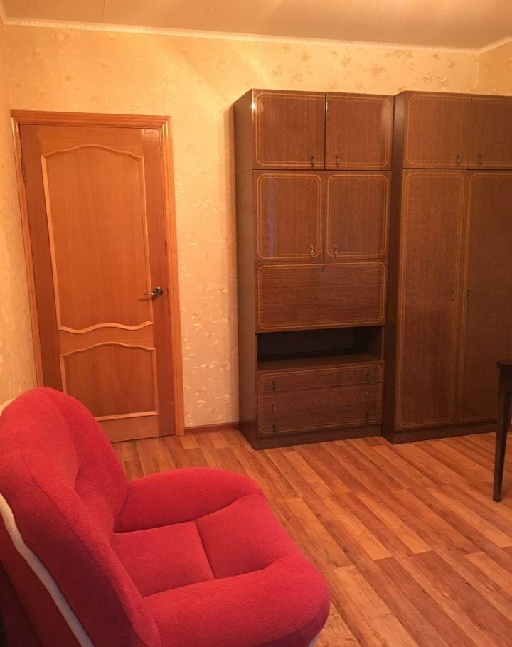Аренда двухкомнатной квартиры Жуковский, улица Дугина 6, цена 24000 рублей, 2020 год объявление №1218518 на megabaz.ru