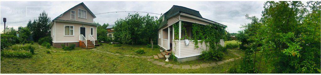 Продажа дома СНТ Заря, цена 3500000 рублей, 2021 год объявление №477396 на megabaz.ru