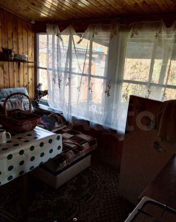 Продажа дома Ступино, цена 950000 рублей, 2021 год объявление №706950 на megabaz.ru