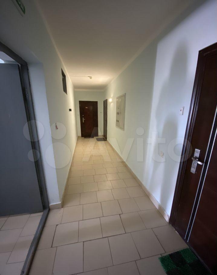 Продажа однокомнатной квартиры Дубна, улица Вернова 3А, цена 4700000 рублей, 2021 год объявление №614322 на megabaz.ru