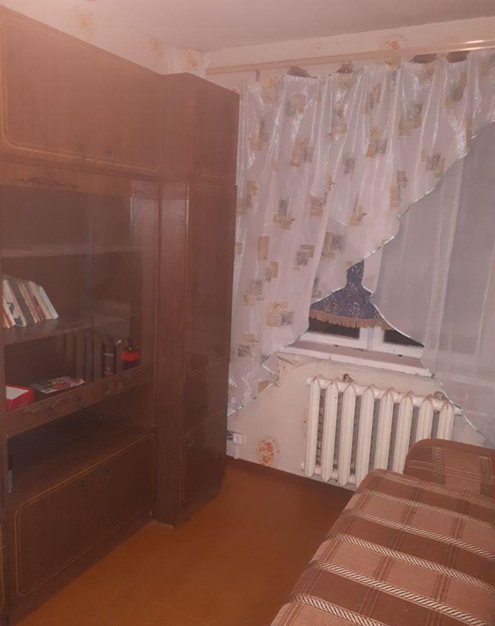 Аренда трёхкомнатной квартиры Электросталь, улица Ялагина 20, цена 21000 рублей, 2020 год объявление №1215960 на megabaz.ru