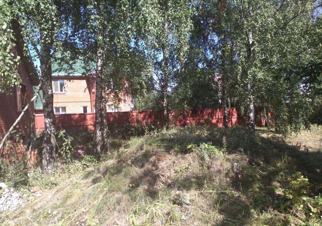 Продажа дома село Михайловская Слобода, цена 3800000 рублей, 2021 год объявление №486378 на megabaz.ru