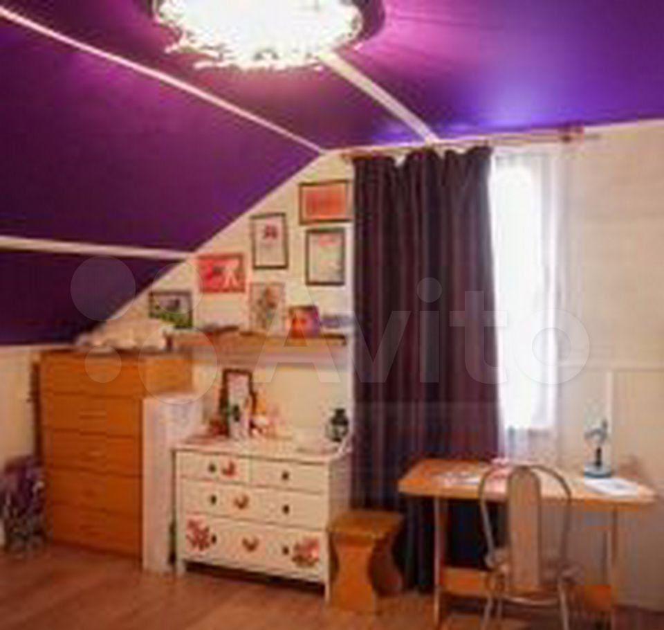 Продажа дома деревня Кузнецово, цена 13400000 рублей, 2021 год объявление №602896 на megabaz.ru