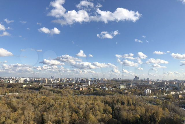 Аренда трёхкомнатной квартиры Москва, метро Водный стадион, Кронштадтский бульвар 6к3, цена 200000 рублей, 2021 год объявление №1338313 на megabaz.ru