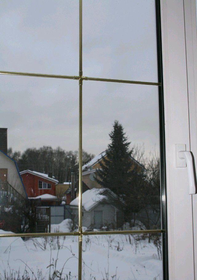 Продажа дома деревня Русавкино-Романово, Вишнёвая улица, цена 10850000 рублей, 2020 год объявление №439140 на megabaz.ru