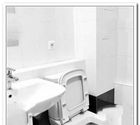 Продажа двухкомнатной квартиры Лыткарино, цена 1800500 рублей, 2021 год объявление №502060 на megabaz.ru