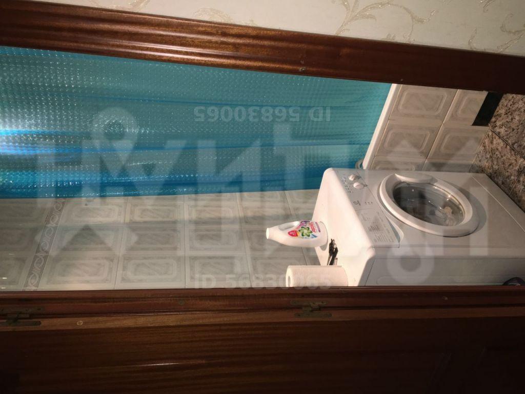 Аренда двухкомнатной квартиры Москва, метро Парк Победы, Кастанаевская улица 9к1, цена 50000 рублей, 2021 год объявление №1174989 на megabaz.ru