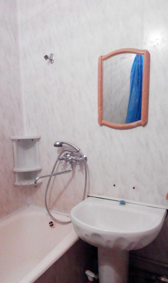 Продажа однокомнатной квартиры рабочий посёлок имени Воровского, цена 2000000 рублей, 2021 год объявление №423714 на megabaz.ru