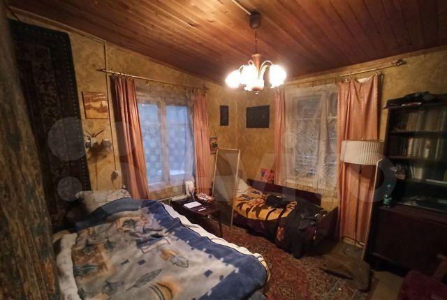 Продажа дома садовое товарищество Березка, цена 1200000 рублей, 2021 год объявление №557670 на megabaz.ru