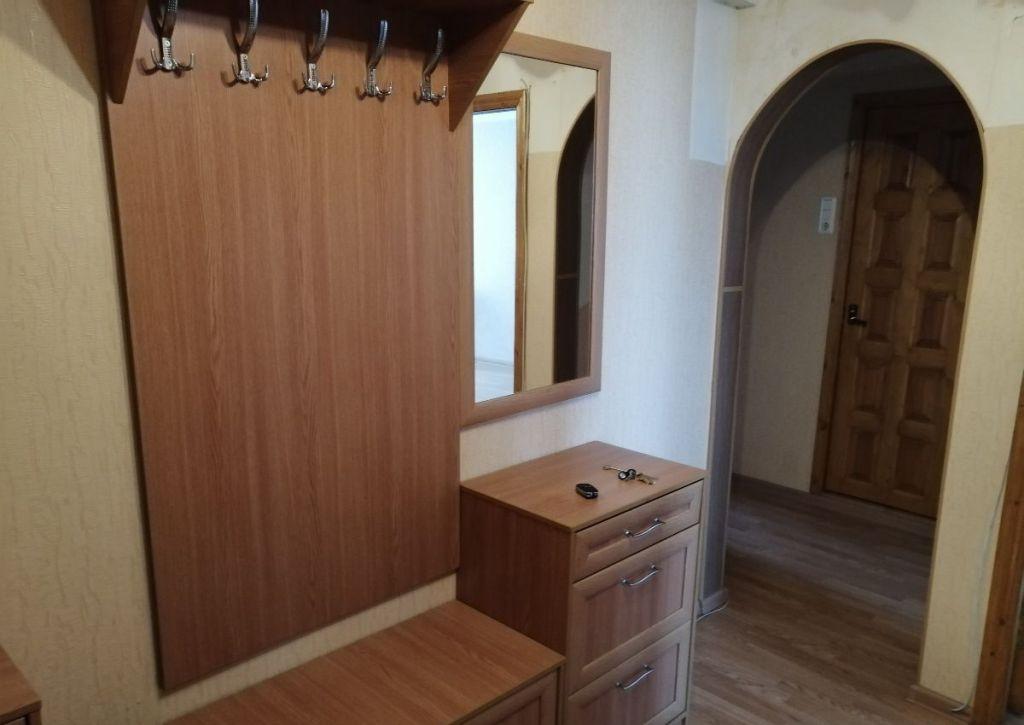 Аренда двухкомнатной квартиры село Константиново, цена 25000 рублей, 2020 год объявление №1177483 на megabaz.ru