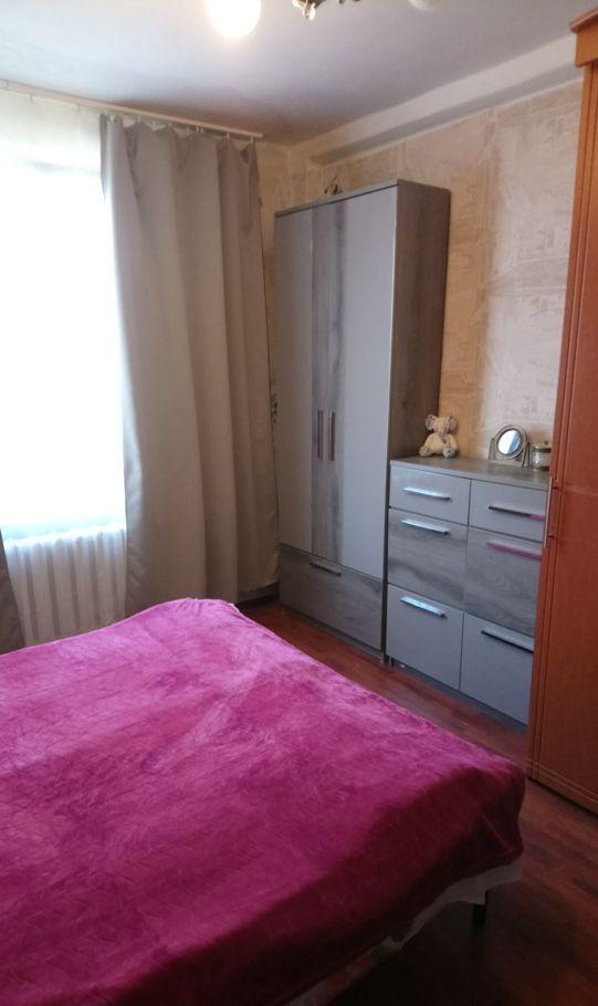 Аренда двухкомнатной квартиры деревня Чашниково, цена 20000 рублей, 2020 год объявление №1136178 на megabaz.ru
