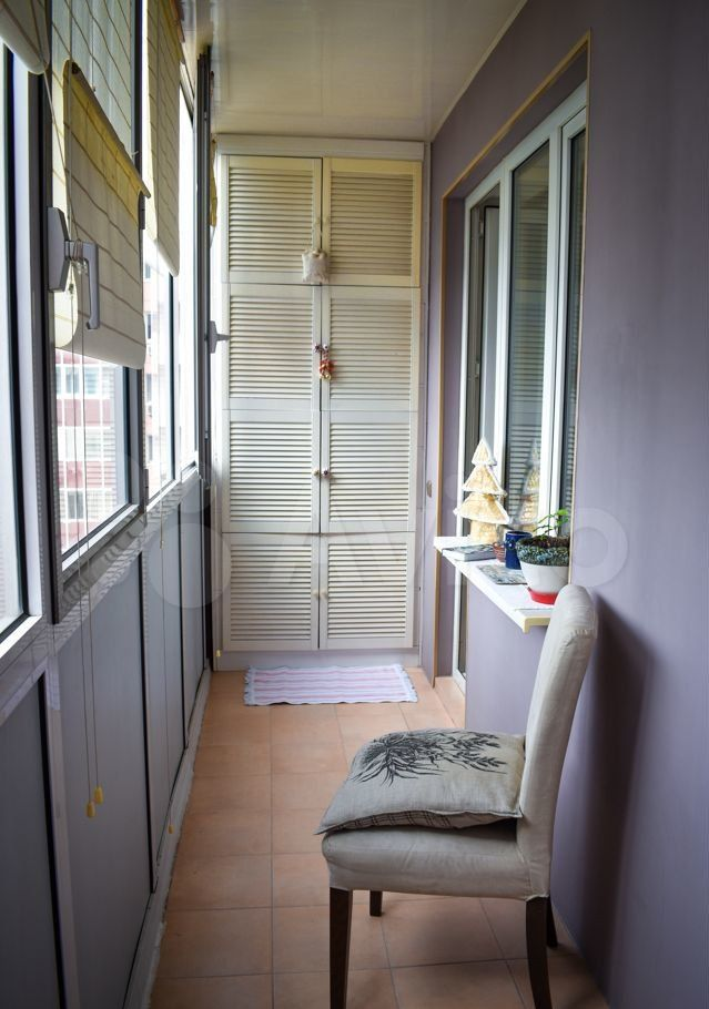 Продажа двухкомнатной квартиры Одинцово, Можайское шоссе 112А, цена 15900000 рублей, 2021 год объявление №659155 на megabaz.ru
