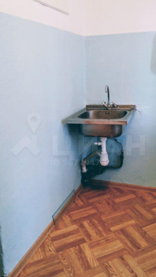 Продажа двухкомнатной квартиры Красноармейск, метро ВДНХ, Краснофлотская улица 5, цена 2300000 рублей, 2021 год объявление №478178 на megabaz.ru