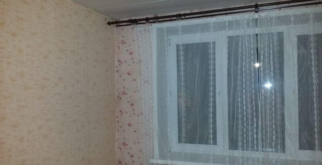 Аренда комнаты Хотьково, Художественный проезд 4, цена 8000 рублей, 2021 год объявление №1173612 на megabaz.ru