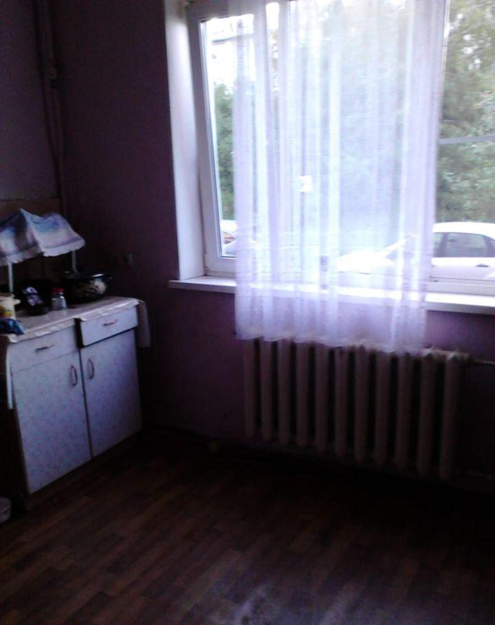 Продажа комнаты Кубинка, улица Сосновка 10, цена 830000 рублей, 2021 год объявление №478205 на megabaz.ru