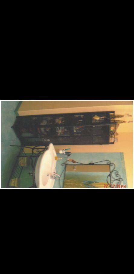 Продажа трёхкомнатной квартиры Москва, метро Марксистская, улица Александра Солженицына 14к1, цена 30900000 рублей, 2020 год объявление №478189 на megabaz.ru