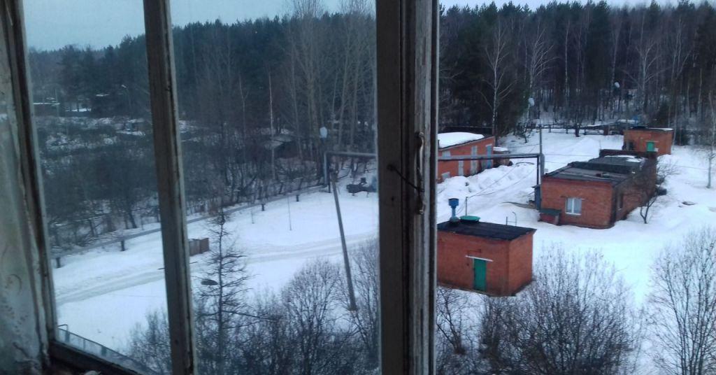 Аренда двухкомнатной квартиры Голицыно, Западный проспект 5, цена 20000 рублей, 2020 год объявление №1216340 на megabaz.ru