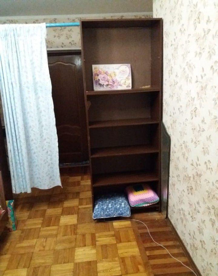 Аренда комнаты Голицыно, Советская улица 52к3, цена 11000 рублей, 2021 год объявление №1173613 на megabaz.ru