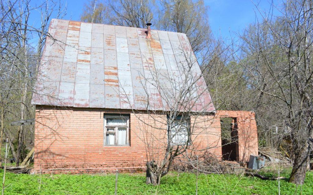 Продажа дома СНТ Отдых, цена 700000 рублей, 2021 год объявление №430617 на megabaz.ru